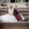 Gemma and Kieran-360
