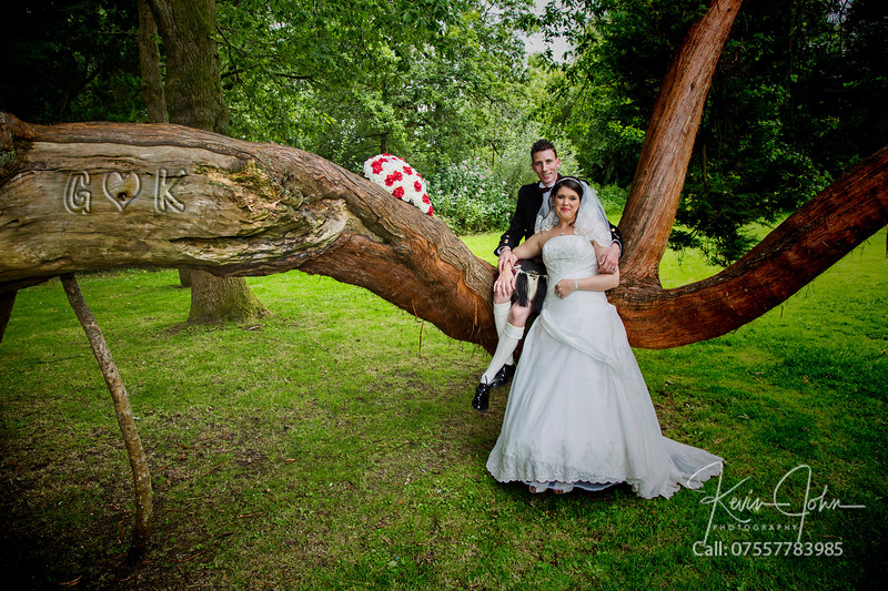 Gemma and Kieran-209