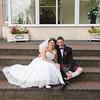 Gemma and Kieran-355