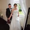 Gemma and Kieran-350