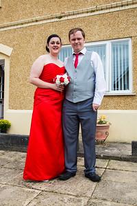 Gemma and Kieran-040