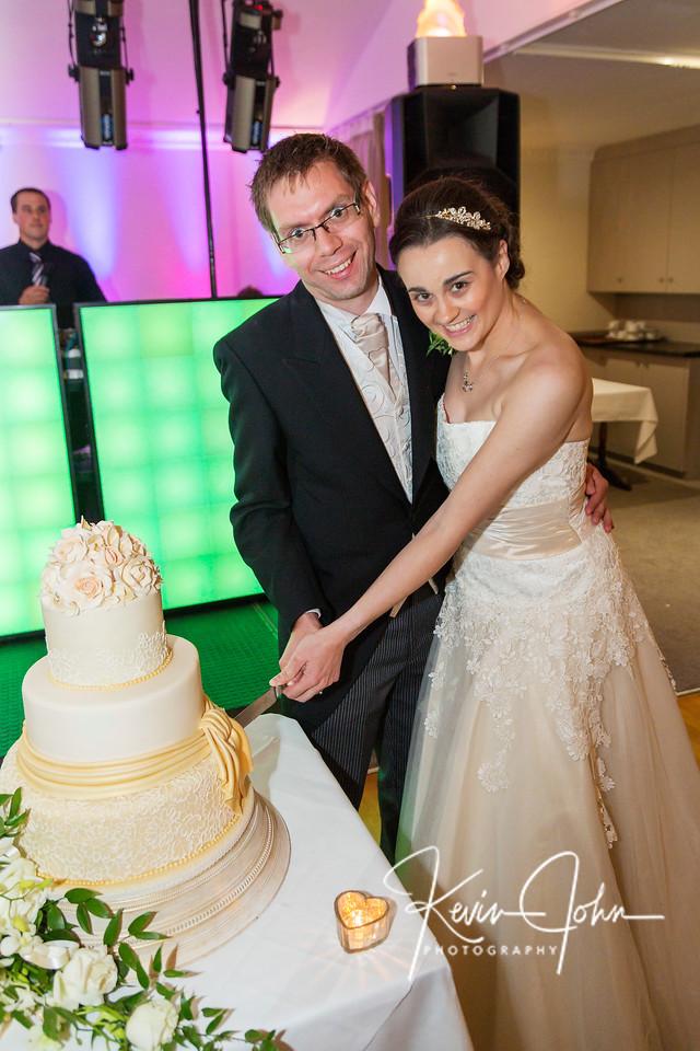 Rebecca & Colin-433
