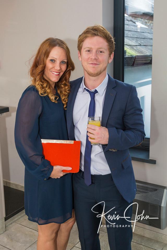 Rebecca & Colin-408