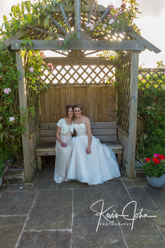 Rebecca & Colin-380