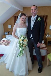 Rebecca & Colin-045
