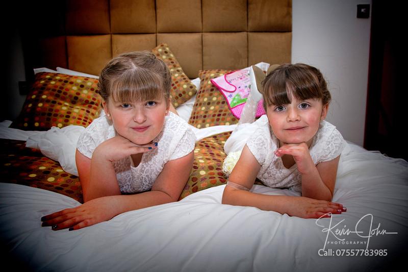 Sarah & Paul-035