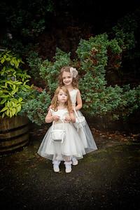 Aimee & Lee-038
