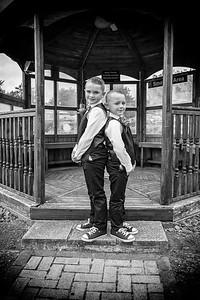 Julie & Kerry-002