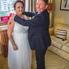 Julie & Kerry-020