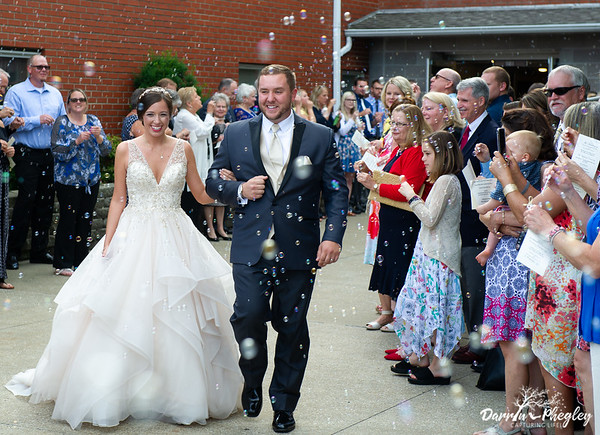 062318 Berrong Pinkston Wedding
