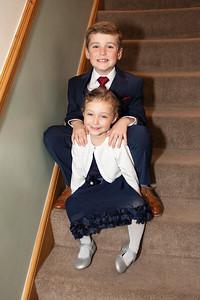 Hannah and Matt-023