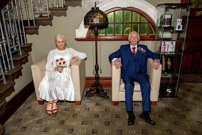 Marcia & David-043