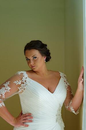 Weddings|Engagements