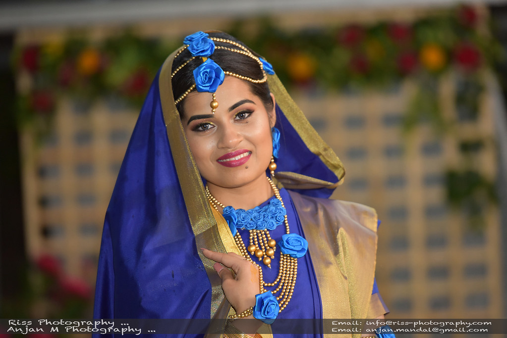 For Assignments, please contact - <br /> Email:      anjan.mandal@gmail.com <br />                anjanmandalphotography@gmail.com <br /> Phone:    +61422885661