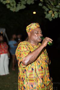 Benn KweKwe Ceremony-4