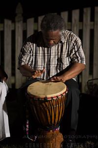 Benn KweKwe Ceremony-11