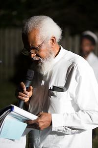 Benn KweKwe Ceremony-15
