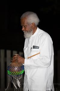 Benn KweKwe Ceremony-18