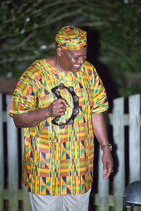 Benn KweKwe Ceremony-21