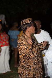 Benn KweKwe Ceremony-3