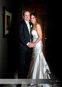 Matthew & Renee Wedding