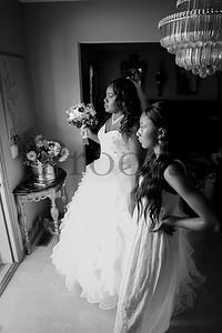 Pickens Wedding Proofs-38
