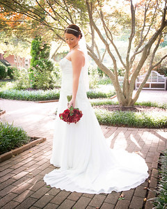A wedding at the Manor House at Kings Charter in Henrico Virginia