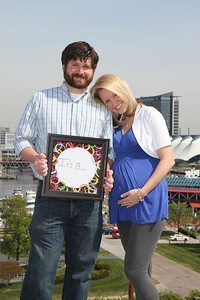 Nicole + Brandon Expecting -36