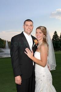 Lauren   Chad Wedding-466