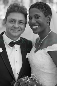 Joan and Pete Wedding -0038