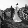 NJ Wedding 04