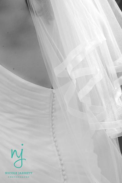 NJ Wedding 06