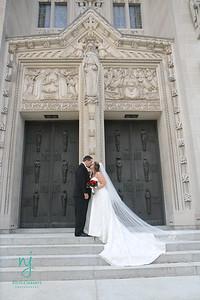 NJ Wedding 08
