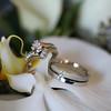 NJ Wedding 05