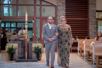 20170527_Becker Wedding-663