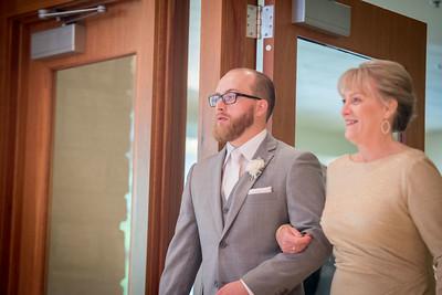 20170527_Becker Wedding-658