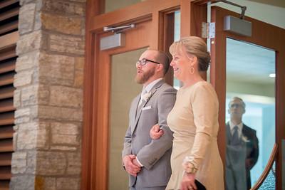 20170527_Becker Wedding-659
