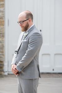 20170527_Becker Wedding-357