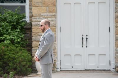 20170527_Becker Wedding-374