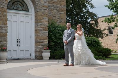 20170527_Becker Wedding-366
