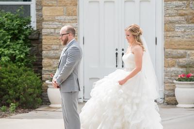 20170527_Becker Wedding-377