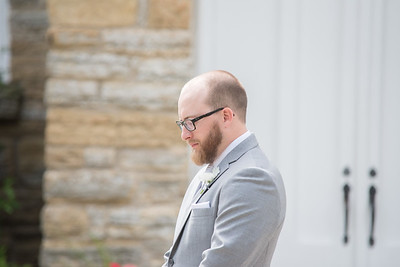 20170527_Becker Wedding-359