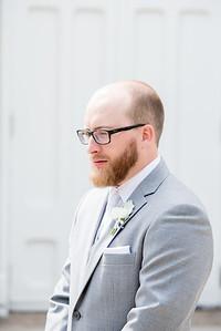 20170527_Becker Wedding-355