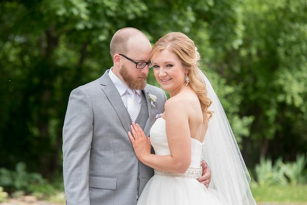 20170527 Wedding