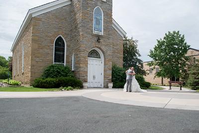 20170527_Becker Wedding-371