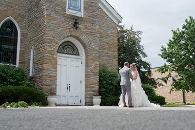 20170527_Becker Wedding-372