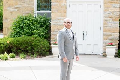 20170527_Becker Wedding-354