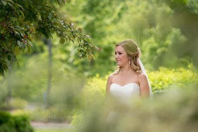 20170527_Becker Wedding-368