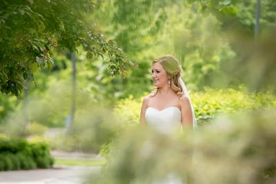 20170527_Becker Wedding-370