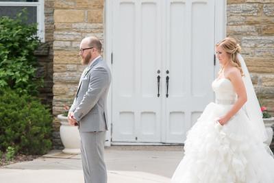 20170527_Becker Wedding-376